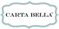Carta Bella