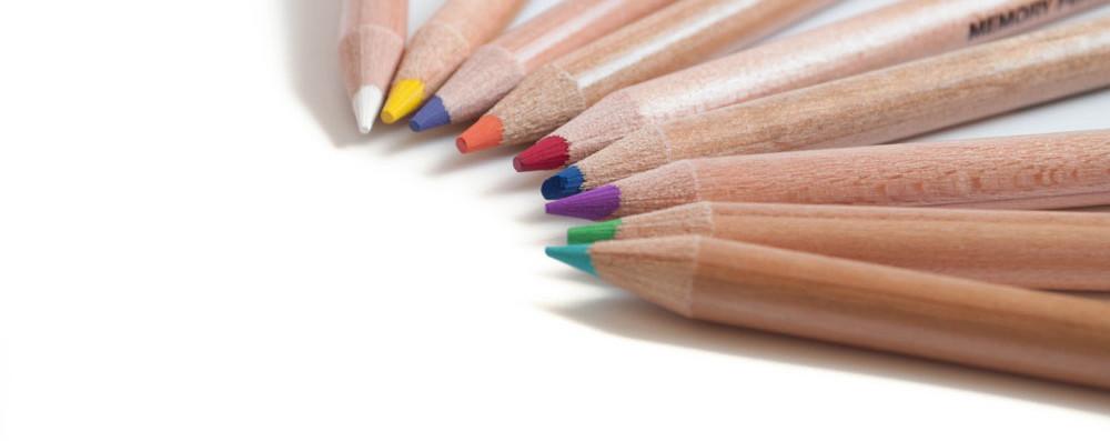 Pens Pencils Product Categories
