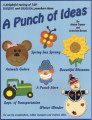 punch_of_ideas
