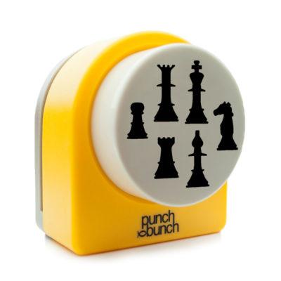 Super-Giant-Chess